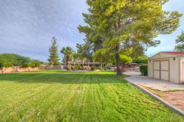 3154 E. Inverness Avenue, Mesa, AZ 85204 Photo 76