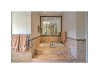 Home for sale: 685 Harbor Ln., Key Biscayne, FL 33149
