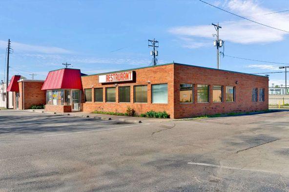 1549 S. Ida, Wichita, KS 67211 Photo 2