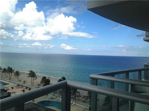 18683 Collins Ave. # 1105, Sunny Isles Beach, FL 33160 Photo 4
