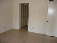 Home for sale: 1107 Green Pine Blvd. Unit E2, West Palm Beach, FL 33409