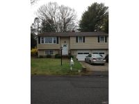Home for sale: 1 Glen Cir., Seymour, CT 06483