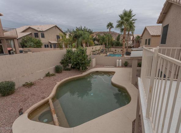 3128 E. Verbena Dr., Phoenix, AZ 85048 Photo 7