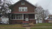 Home for sale: 1009-1011 W. 4th, Waterloo, IA 50702