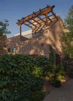 103 Catron St., Santa Fe, NM 87501 Photo 35
