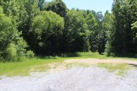 Home for sale: Country Club Ln., Camden, TN 38320