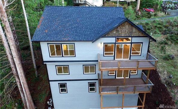 104 Grand View Ln., Bellingham, WA 98229 Photo 14
