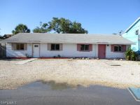 Home for sale: 3052 Shell Mound Blvd., Fort Myers Beach, FL 33931