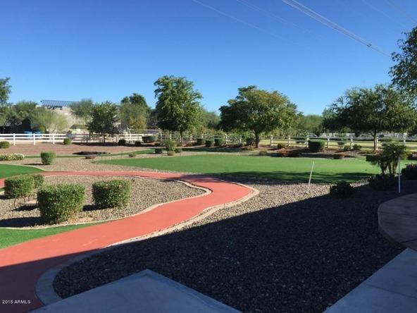 2450 E. Vaughn Avenue, Gilbert, AZ 85234 Photo 10
