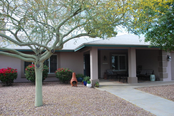 11048 S. Pewaukee St., Phoenix, AZ 85044 Photo 2