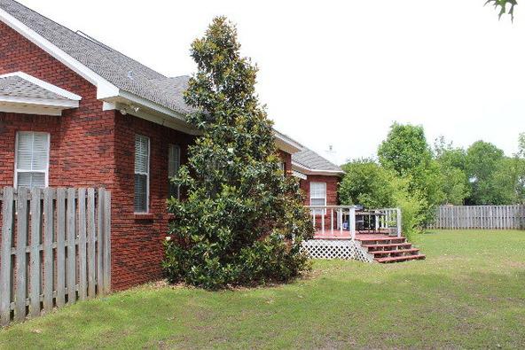 1203 Whitfield Dr., Dothan, AL 36305 Photo 28