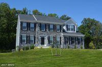 Home for sale: 811 Quatar St., Fort Washington, MD 20744