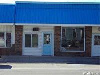 Home for sale: 8893 South Seneca, Weedsport, NY 13166