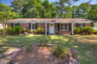 Home for sale: 2207 Shirley Rd., Wilmington, NC 28405