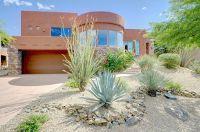 Home for sale: 7127 E. Ridgeview Pl., Carefree, AZ 85377