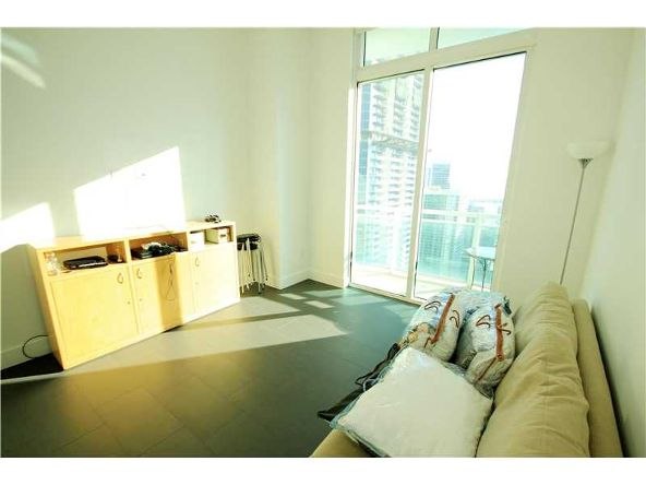 951 Brickell Avenue # 4310, Miami, FL 33131 Photo 22