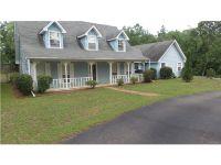 Home for sale: 1990 Suncrest Dr., Prattville, AL 36067