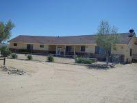 Home for sale: 2056 S. Garth St., Ridgecrest, CA 93555