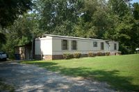 Home for sale: 139 Woodland Dr., Polkton, NC 28135