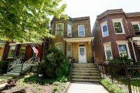 Home for sale: 1961 W. Balmoral Avenue, Chicago, IL 60640
