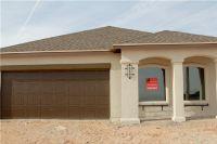 Home for sale: 13199 Pocklington Rd., Horizon City, TX 79928