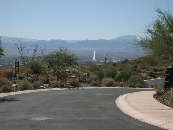 14220 Lone Wolf Trail, Fountain Hills, AZ 85268 Photo 3