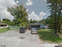 Home for sale: 27th, Miramar, FL 33023
