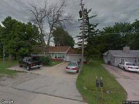 Home for sale: Cedar, New Lenox, IL 60451