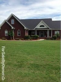 Home for sale: 446 Pineview Rd., Clanton, AL 35045