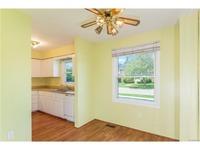 Home for sale: 5085 Crooks Rd., Royal Oak, MI 48073