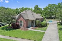 Home for sale: 6043 Sandy Creek Ln., Zachary, LA 70791