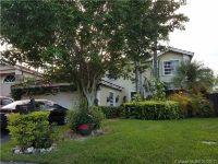 Home for sale: 14751 S.W. 42nd Terrace, Miami, FL 33185