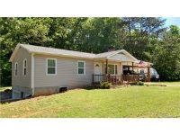 Home for sale: 126 Eaves Ln., Statesville, NC 28625