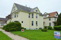 Home for sale: 1205 11th St., Moline, IL 61265