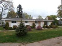 Home for sale: 322 S. 5th, Escanaba, MI 49829