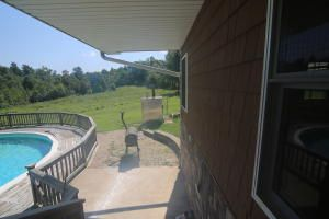 1676 Moonlight Rd., Mammoth Spring, AR 72554 Photo 10