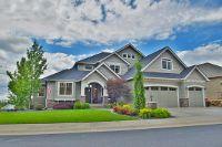 Home for sale: 1001 N. Lancashire, Liberty Lake, WA 99019