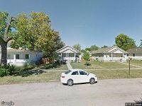 Home for sale: 7th, Cedar Rapids, IA 52401