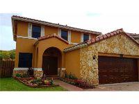 Home for sale: 9714 N.W. 8th Terrace, Miami, FL 33172