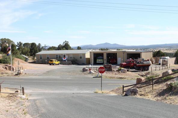 16301 N. Petroglyph, Prescott, AZ 86305 Photo 16
