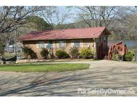 Home for sale: 424 Primrose Ln., Shelby, AL 35143