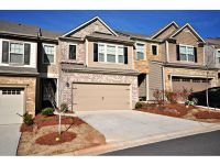 Home for sale: 13236 Warrensville Cove, Alpharetta, GA 30004