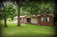 Home for sale: 5871 Hwy. 305, Hernando, MS 38632