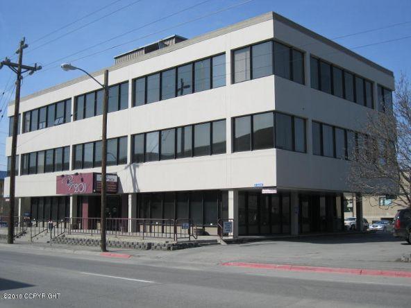 201 E. 3rd Avenue, Anchorage, AK 99501 Photo 34