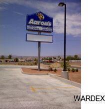 2747 Miracle Mile, Bullhead City, AZ 86442 Photo 5