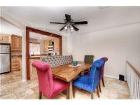 Home for sale: 2330 Vanguard Way, Costa Mesa, CA 92626