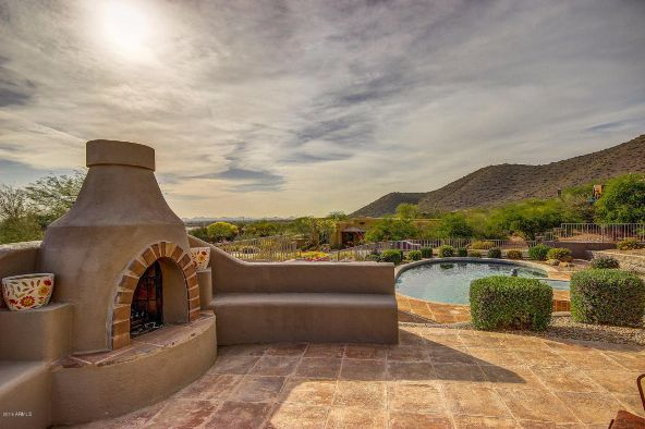 11809 E. Desert Trail Rd., Scottsdale, AZ 85259 Photo 55