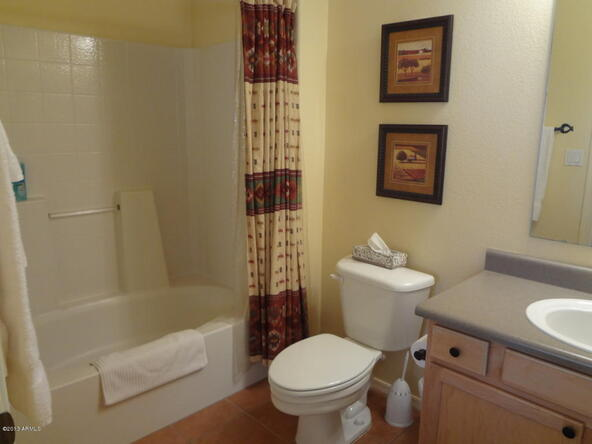 16545 E. Gunsight Dr., Fountain Hills, AZ 85268 Photo 11