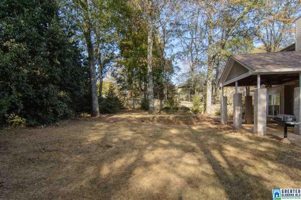1596 Southpointe Dr. Dr, Hoover, AL 35244 Photo 36