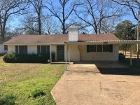 Home for sale: 412 S. Cox St., Bastrop, LA 71220
